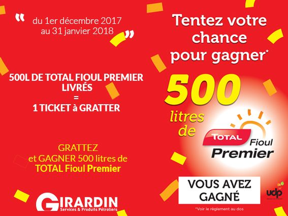 500-LITRES-DE-FIOUL-A-GAGNER-BROUILLON2