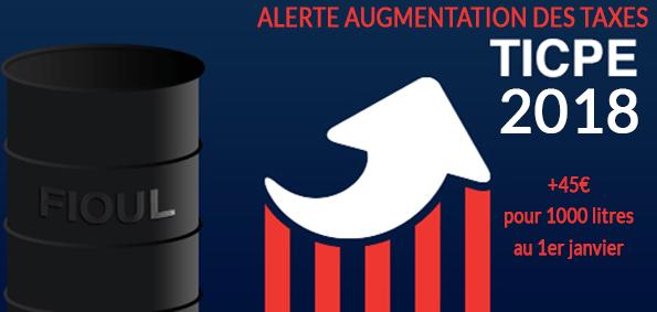 AUGMENTATION-DE-LA-TICPE-PRIX-DU-FIOUL-1