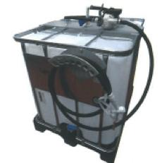 Distribution-électrique-230V-IBC-1000-litres