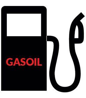 GASOIL