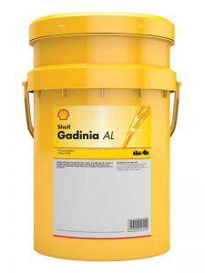 Shell-Gadinia-40