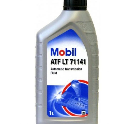 atf-lc71141-545x500