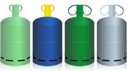 bouteilles-gaz-13kg