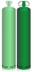 bouteilles-gaz-35kg-144x300