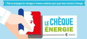 cheque-energie2-300x136