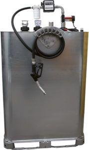 cuve-de-transport-et-de-stockage-1000-litres-179x300