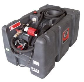 cuve-stockage-HOBO-200-litres