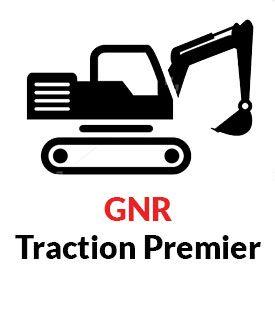icon-tracteur