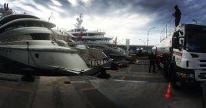 livraison-fioul-port-de-Monaco-300x157