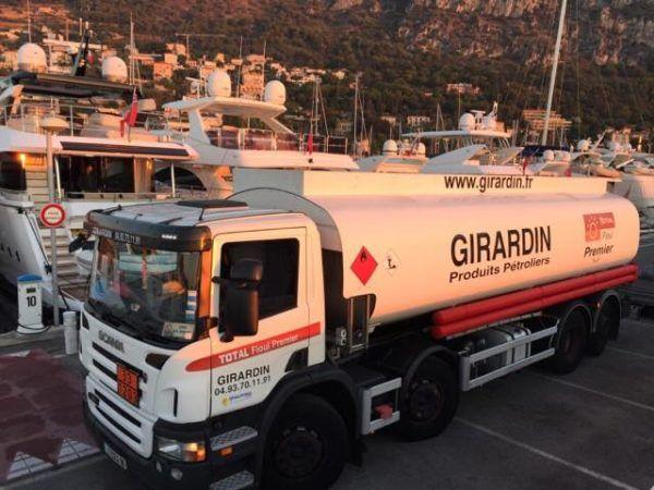 livraison-fioul-yacht-monaco-600x450