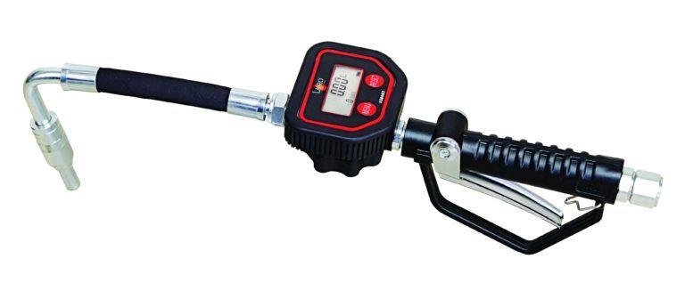 pistolet-huile-compteur-digital-768x336