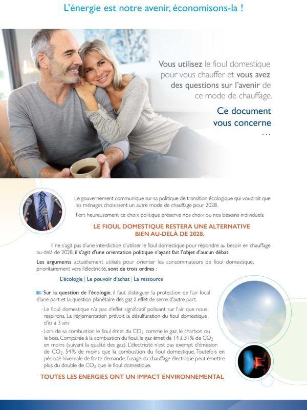 plaquette-Fioul-2-pages-1-600x800