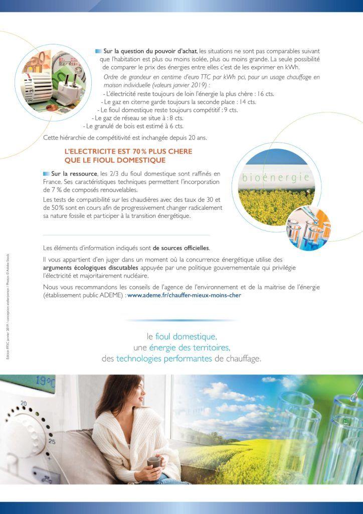 plaquette-Fioul-2-pages-2