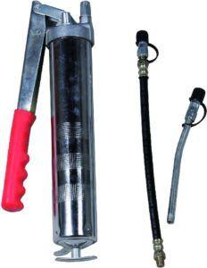 pompe-a-graisse-manuelle-a-poignee-modele-industriel-luro-232x300