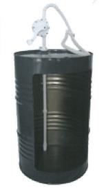 pompe-rotative-pour-adblue