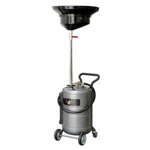 recuperateur-huile-70l-luro-300x300