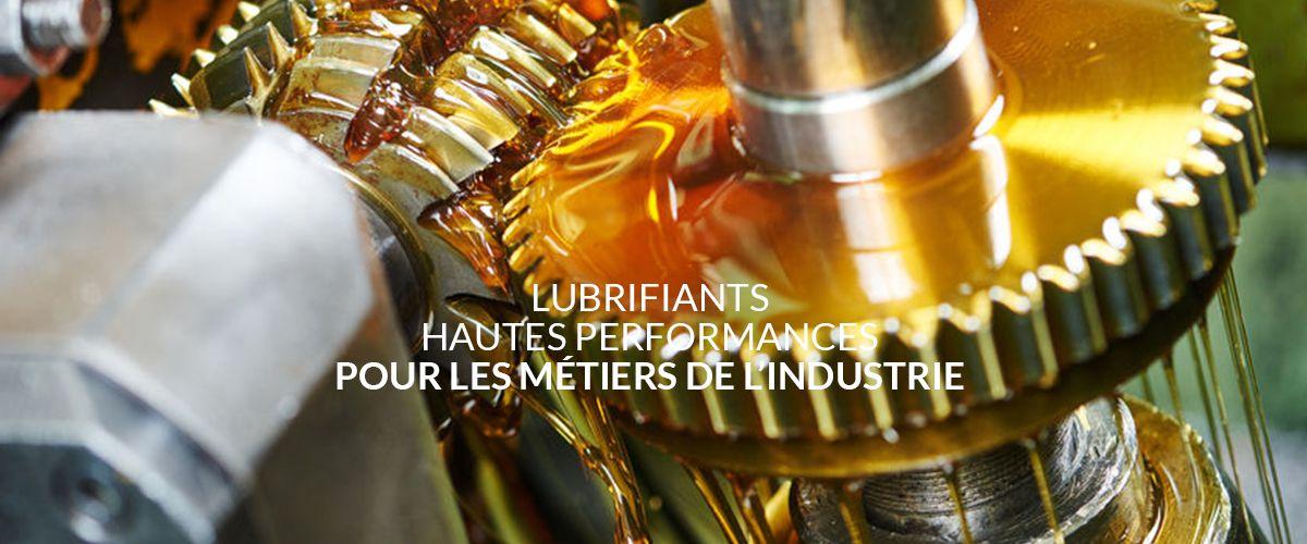 slide-lubrifiant-industriel