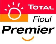 total-fioul-premier
