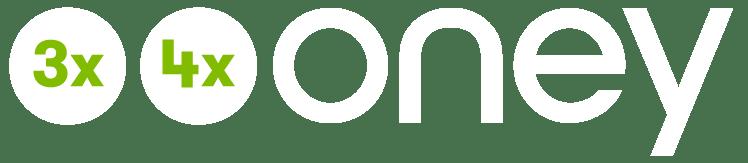 oney-logo
